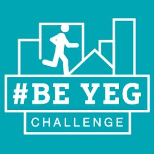 BeYEG Challenge