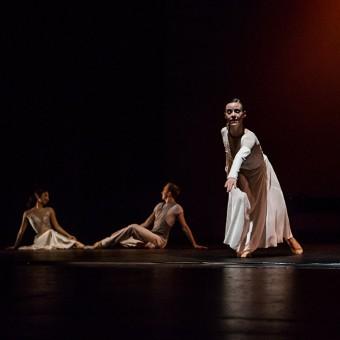 Citie-Ballet---Nov-1-2015-130