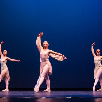 Citie-Ballet---Nov-1-2015-17