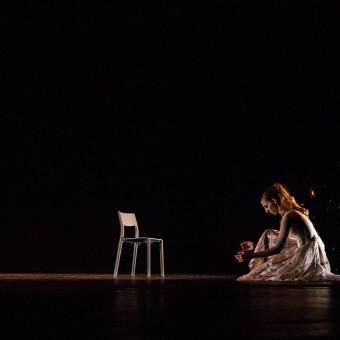 Citie-Ballet---Nov-1-2015-20