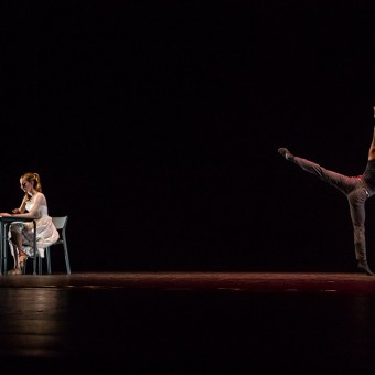 Citie-Ballet---Nov-1-2015-29