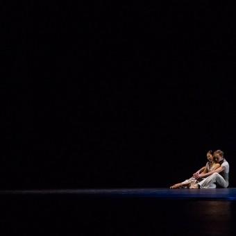 Citie-Ballet---Nov-1-2015-31
