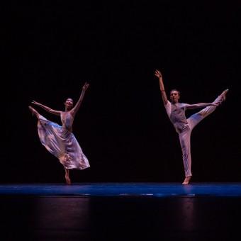 Citie-Ballet---Nov-1-2015-32