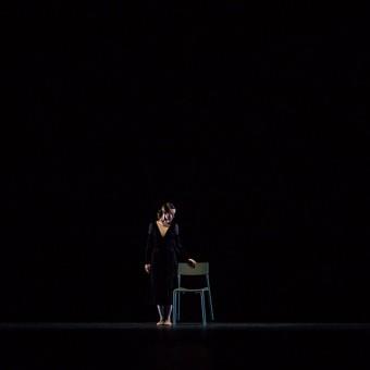 Citie-Ballet---Nov-1-2015-36