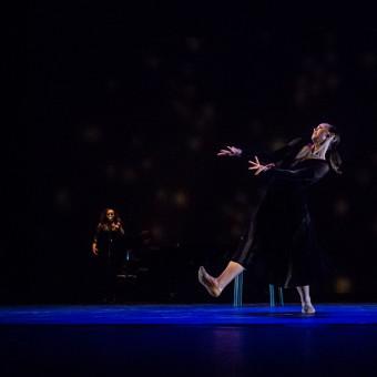 Citie-Ballet---Nov-1-2015-38