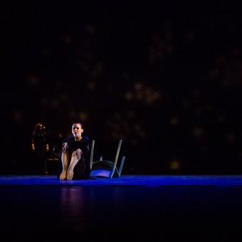 Citie-Ballet---Nov-1-2015-40