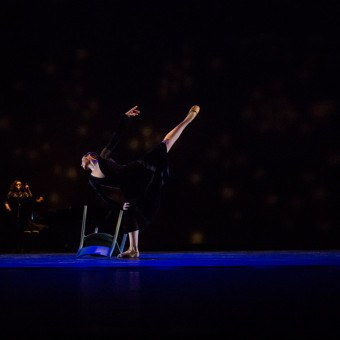 Citie-Ballet---Nov-1-2015-41