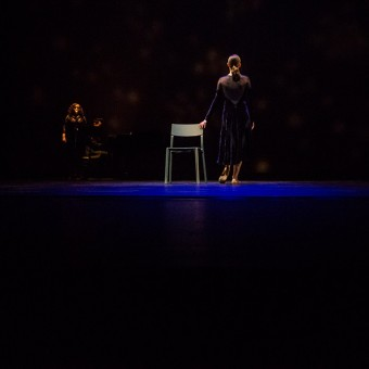 Citie-Ballet---Nov-1-2015-45