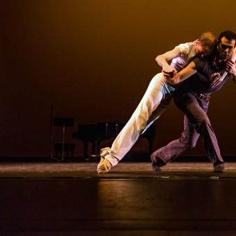 Citie-Ballet---Nov-1-2015-47