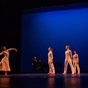 Citie-Ballet---Nov-1-2015-51