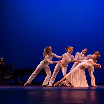 Citie-Ballet---Nov-1-2015-52