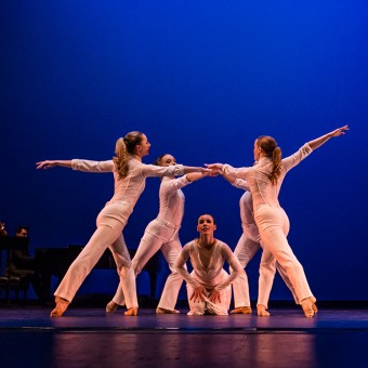 Citie-Ballet---Nov-1-2015-59