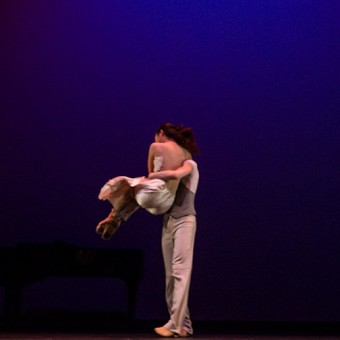 Citie-Ballet---Nov-1-2015-83