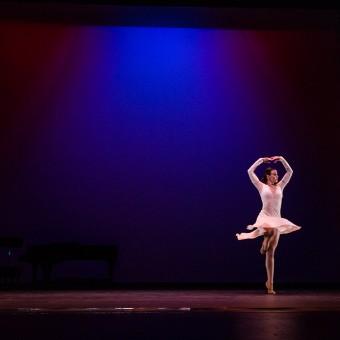 Citie-Ballet---Nov-1-2015-98
