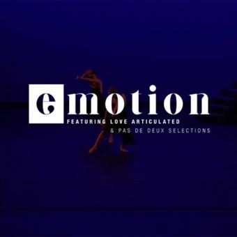 Emotion Performance Highlights