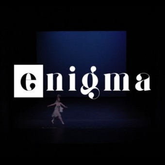 Enigma Performance Highlights