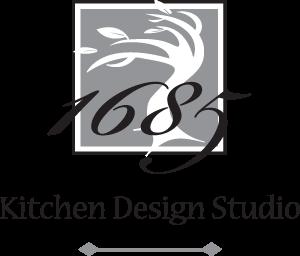 1685 Kitchen Design Studio