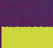 Bugera Matheson Gallery