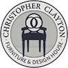 Christopher Clayton Furniture & Design House