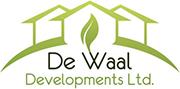 De Waal Developments Ltd.