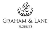 Graham & Lane Florists