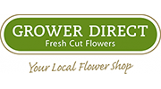 Cal's Grower Direct