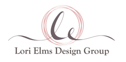 Lori Elms Design Group