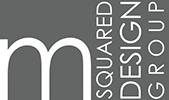 m Squared Design Group