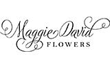 Maggie David Flowers