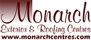 Monarch Exterior & Roofing Centre