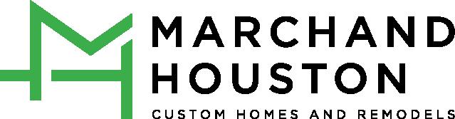 BE-Home-Tour-Logos_Marchand-Houston