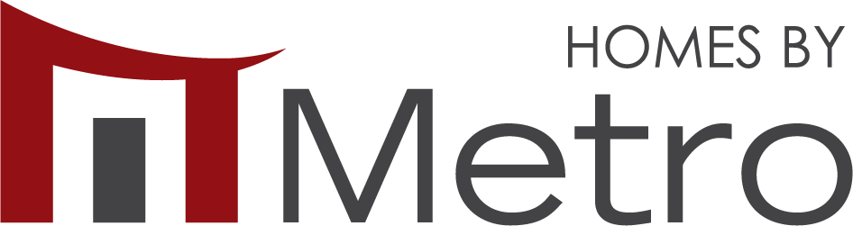 BE-Home-Tour-Logos_Metro
