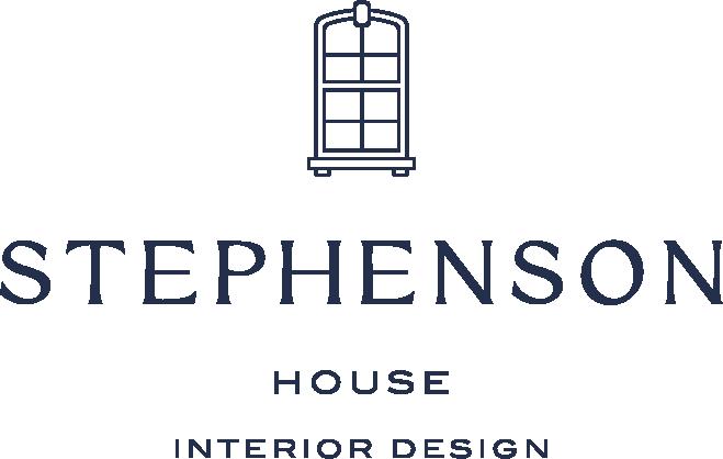 BE-Home-Tour-Logos_Stephenson