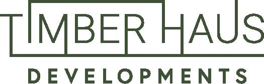 BE-Home-Tour-Logos_TimberHaus