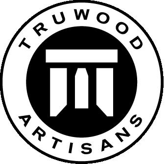 BE-Home-Tour-Logos_TruWood