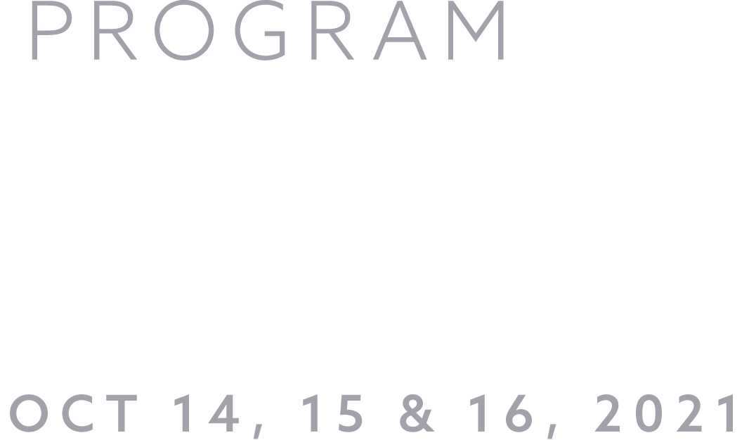 Program One